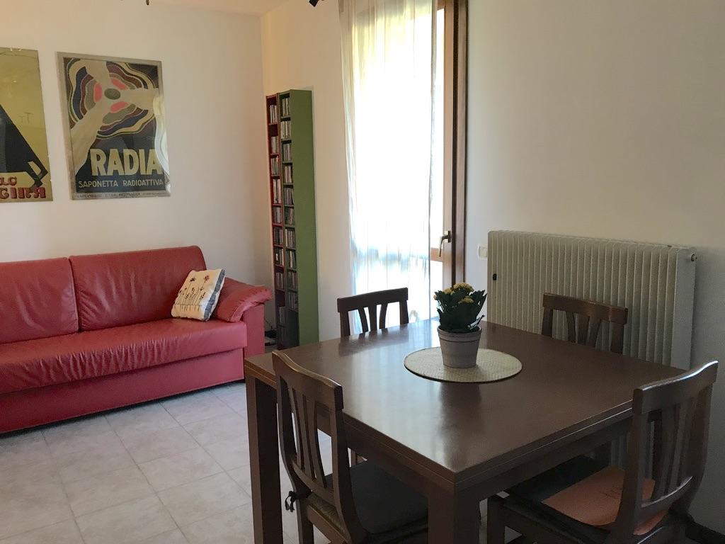Mini salgareda vendita immobile salgareda tv agenzia - Agenzia immobiliare spazio casa ...