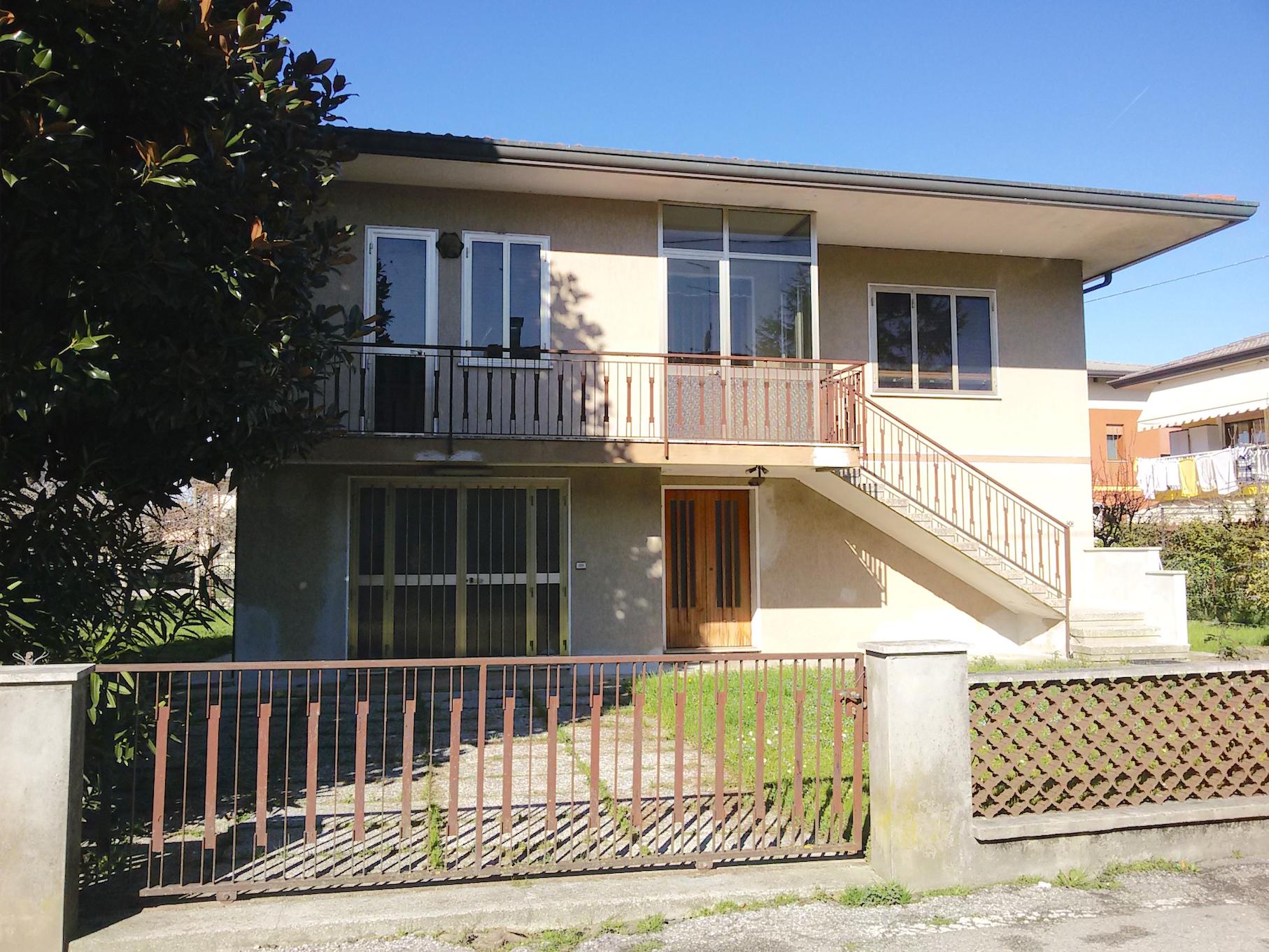 Immobile agenzia spazio casa salgareda treviso - Agenzia immobiliare spazio casa ...