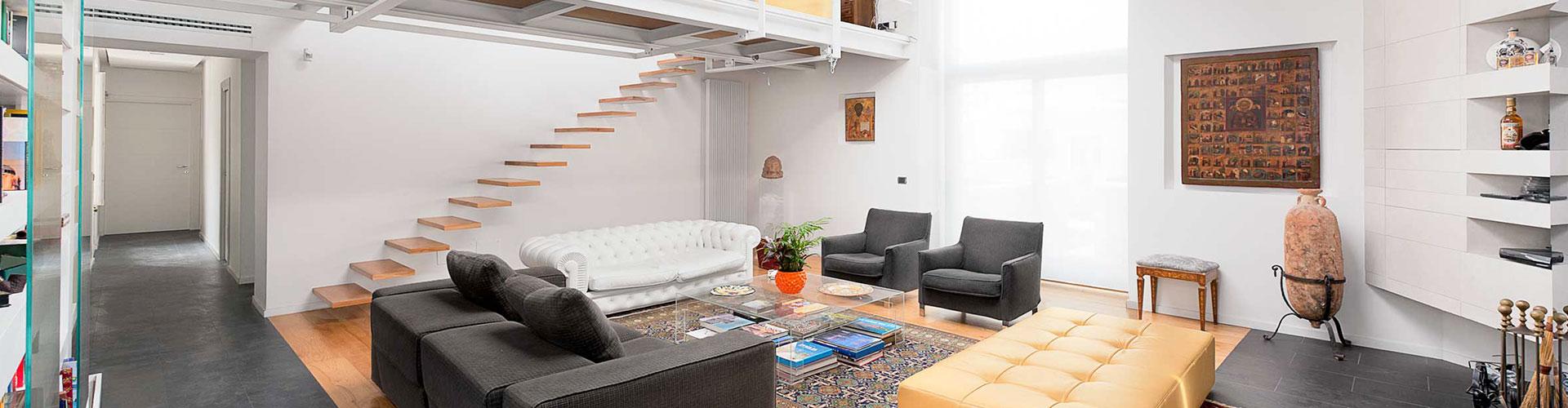 appartamento in vendita salgareda